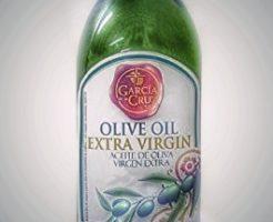 オリーブオイルに適した保存温度とは?賞味期限はどのくらい?2