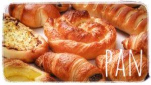 サンマルクカフェのモーニングにはクロワッサンもある!味や値段は?1