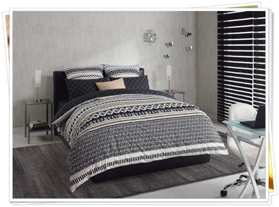 二トリの枕は寝心地が最高にいい!種類や値段は?試せるって本当?4