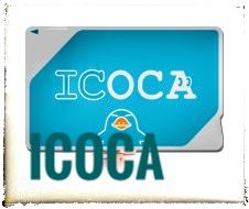 icocaが使えるところは?どこで買えるかや何に使えるのかも紹介!1