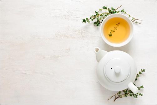 ごぼう茶の栄養価は?適量はどのくらい?飲みやすくする方法も3