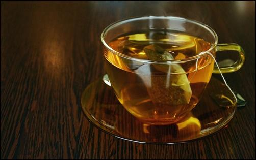 ごぼう茶の栄養価は?適量はどのくらい?飲みやすくする方法も2