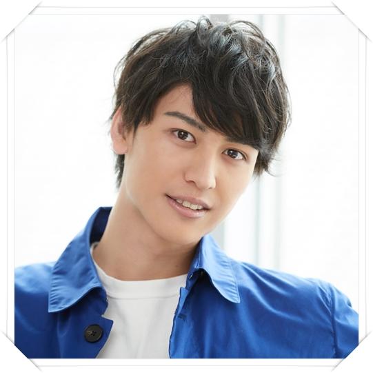 井阪郁巳が斎藤工に似てかっこいい?ファンクラブは?身長や性格は? かっこいい