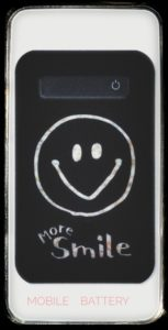 モバイルバッテリーは使えない可能性も?捨て方やどれがいいか解説!2