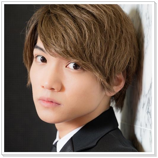 三浦宏規がFNSにレミゼのマリウス役で出演決定!ファンの喜びの声 matome