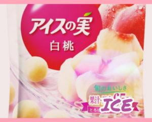 アイスの実はいくら?人気味は?いろんな味を炭酸水に入れる食べ方も2