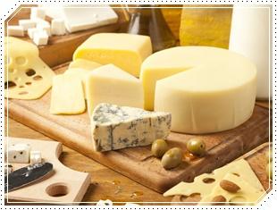 チーズティーが来てる!糖質や値段は?まずいや気持ち悪いの声が?4