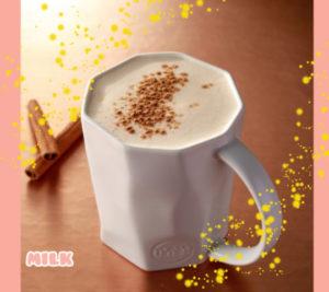 スタバのデカフェとは?美味しい?カフェイン量や味・値段も!2