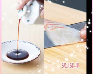 かっぱ寿司のネタが小さくなった?人気ない理由やなぜ安いのかも!1