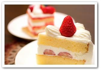シャトレーゼのケーキはなぜ安いの?美味しくない?冷凍って本当?4