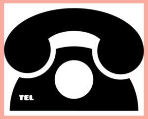 中国の国際電話がかかってきたら迷惑電話や詐欺?なぜかかってくる?1