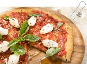 サブウェイのピザがおすすめ!美味しい?カロリーや糖質と値段は?7