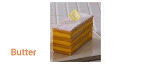 バターケーキはエシレが美味しい!値段や賞味期限(手作り)についても1