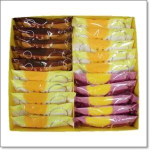 シャトレーゼの梨恵夢が美味しい!値段やカロリーは?日持ちする?6