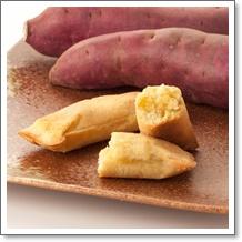 シャトレーゼの梨恵夢が美味しい!値段やカロリーは?日持ちする?4